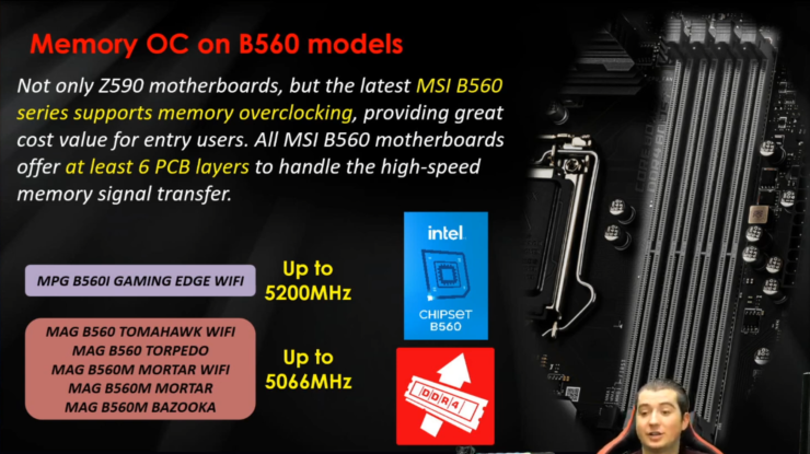 msi-b560-h510-motherboards-intel-10th-gen-11th-gen-desktop-cpus-_-prices-specs-_-memory-overclock-_1