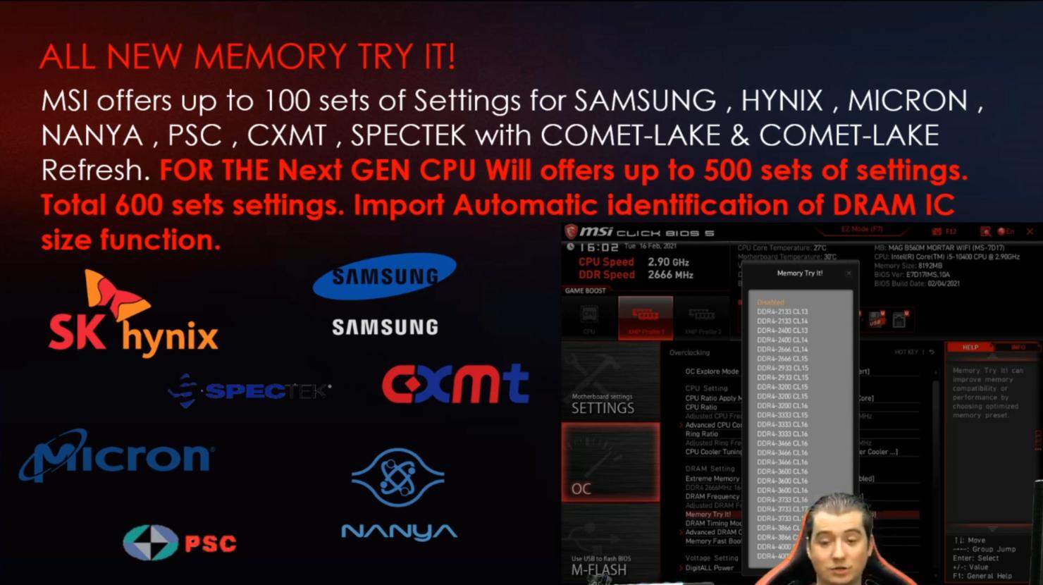 msi-b560-h510-motherboards-intel-10th-gen-11th-gen-desktop-cpus-_-prices-specs-_-memory-overclock-_3