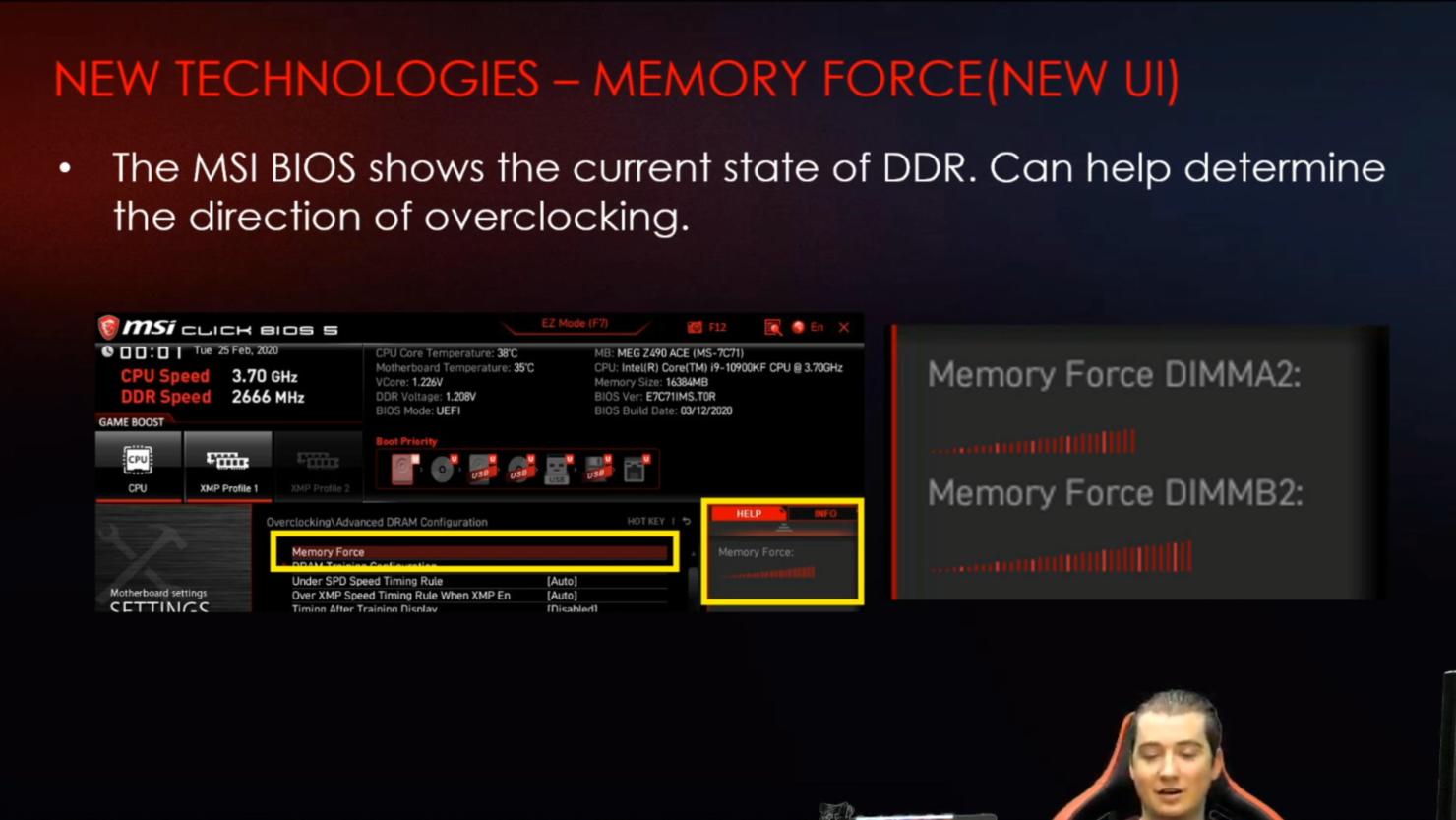 msi-b560-h510-motherboards-intel-10th-gen-11th-gen-desktop-cpus-_-prices-specs-_-memory-overclock-_4