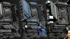 msi-b560-h510-motherboards-intel-10th-gen-11th-gen-desktop-cpus-_-prices-specs-_2