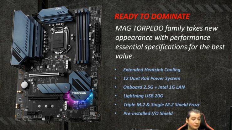 msi-b560-h510-motherboards-intel-10th-gen-11th-gen-desktop-cpus-_-prices-specs-_3