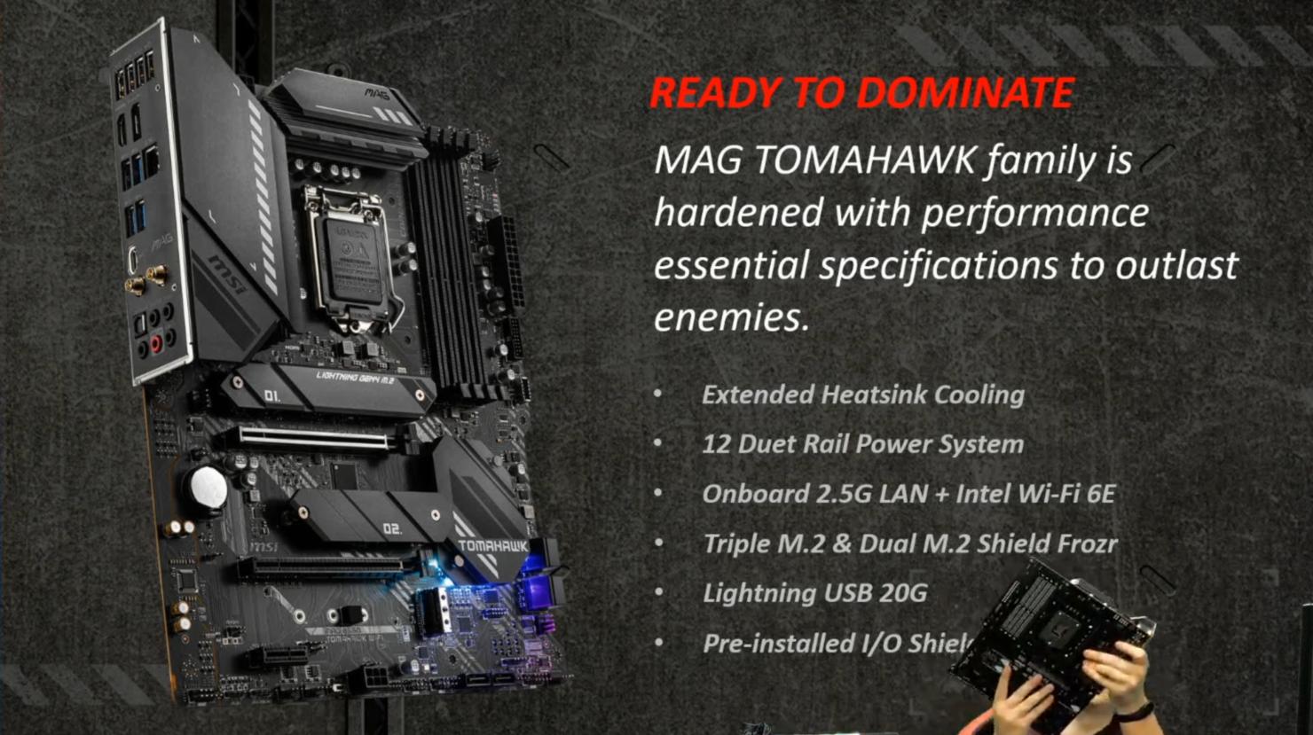 msi-b560-h510-motherboards-intel-10th-gen-11th-gen-desktop-cpus-_-prices-specs-_4