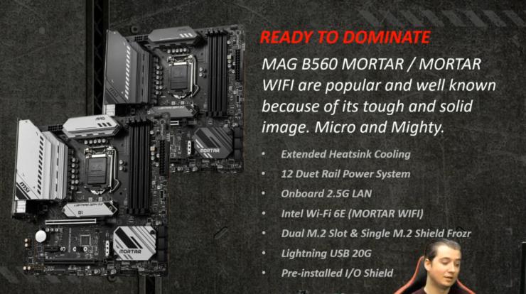 msi-b560-h510-motherboards-intel-10th-gen-11th-gen-desktop-cpus-_-prices-specs-_5