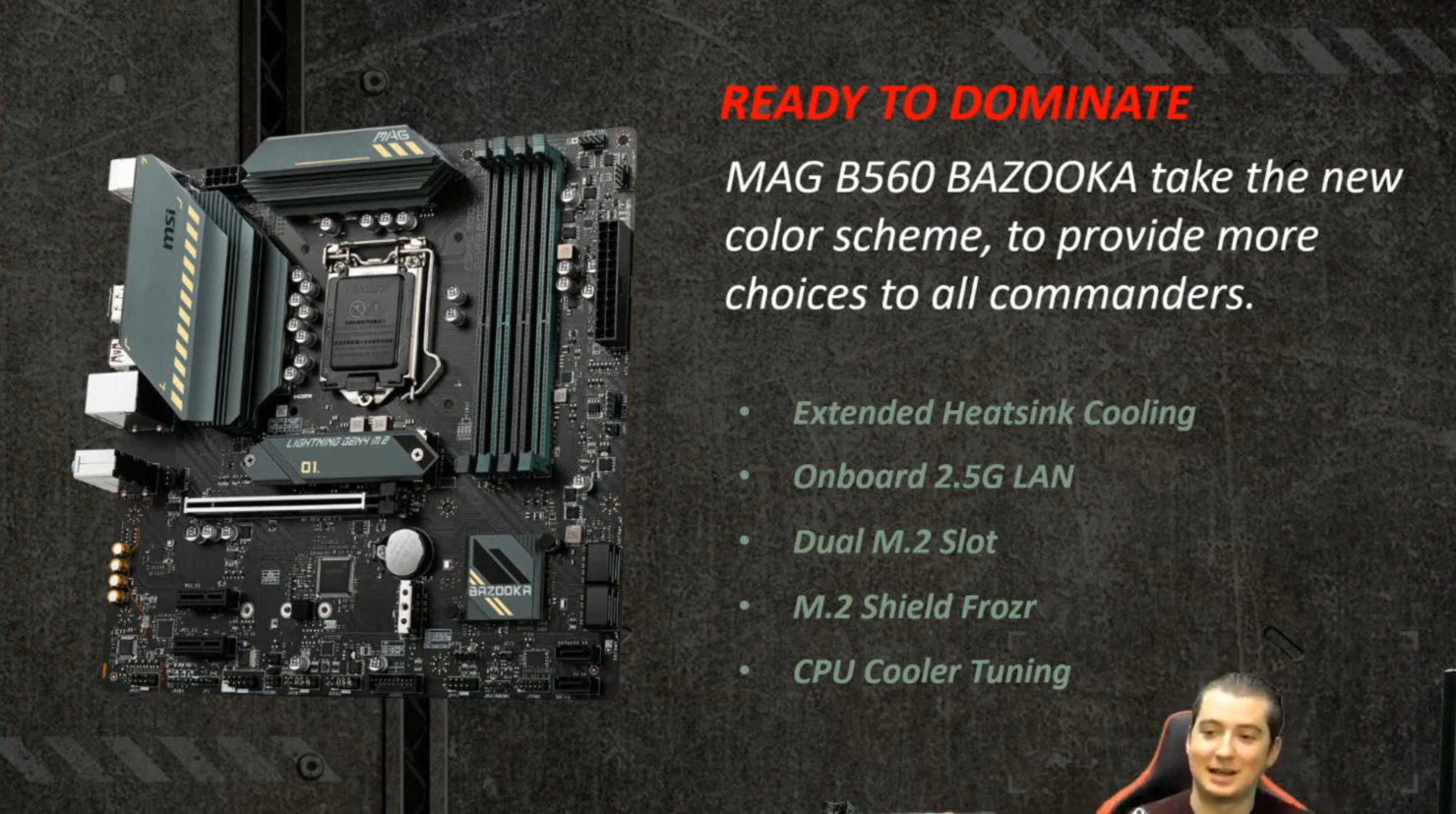 msi-b560-h510-motherboards-intel-10th-gen-11th-gen-desktop-cpus-_-prices-specs-_6