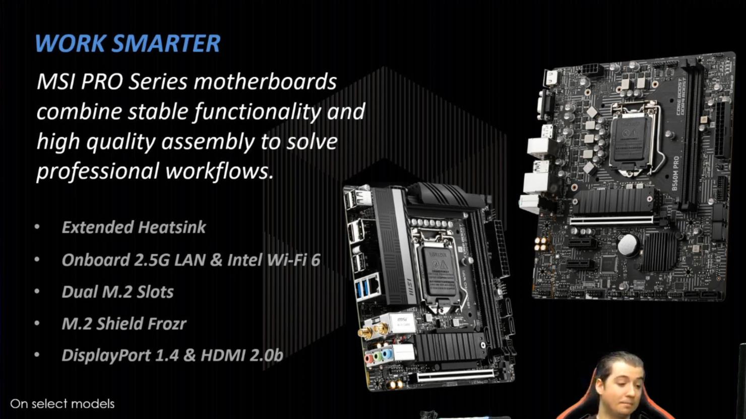 msi-b560-h510-motherboards-intel-10th-gen-11th-gen-desktop-cpus-_-prices-specs-_7