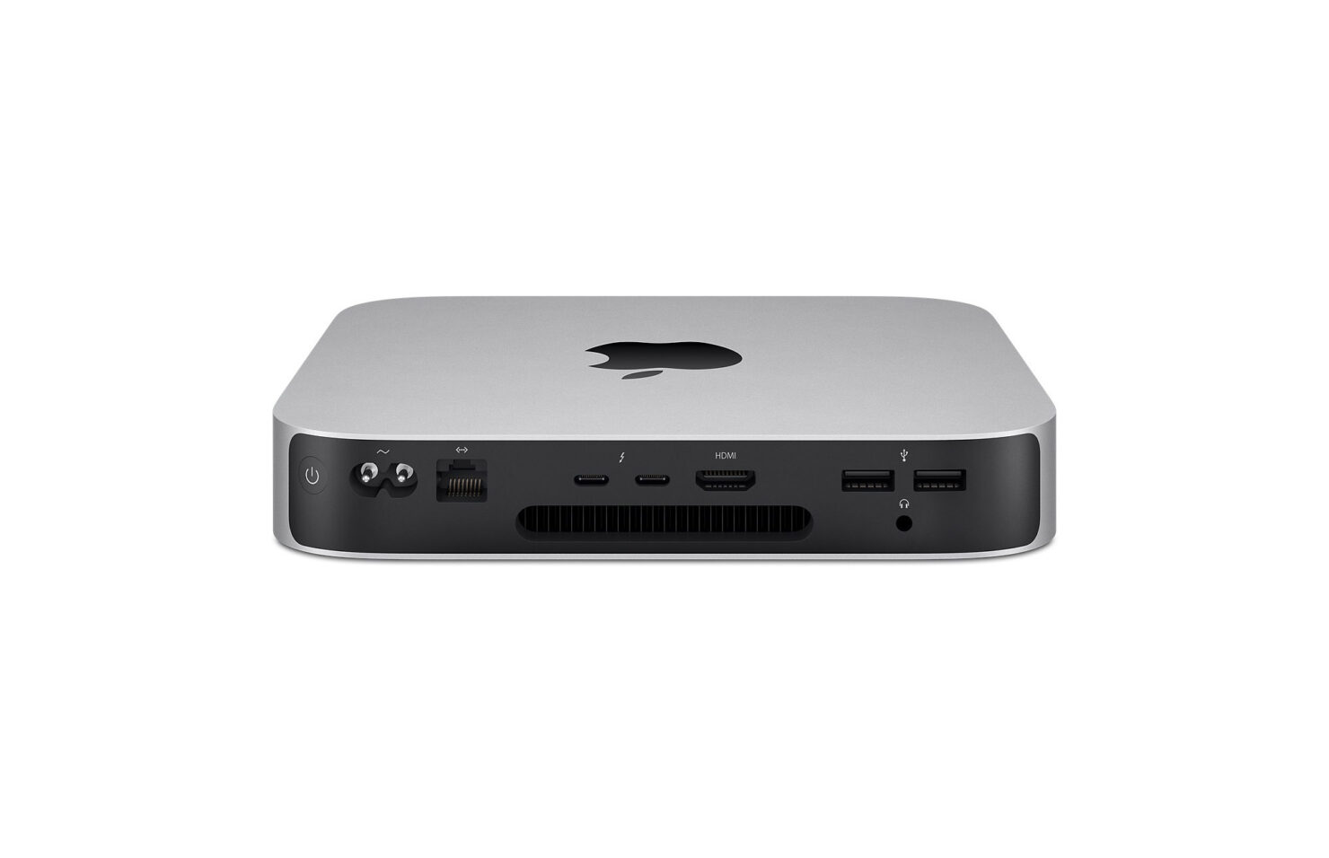 Apple Now Offering $500 Instead of $200 in Return Credit to Developers Who Purchased DTK Mac mini