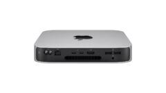 mac-mini-thunderbolt-3-support-2