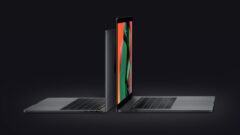 macbook-pro-2019-models-5