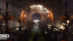 metro-exodus-pc-enhanced-edition