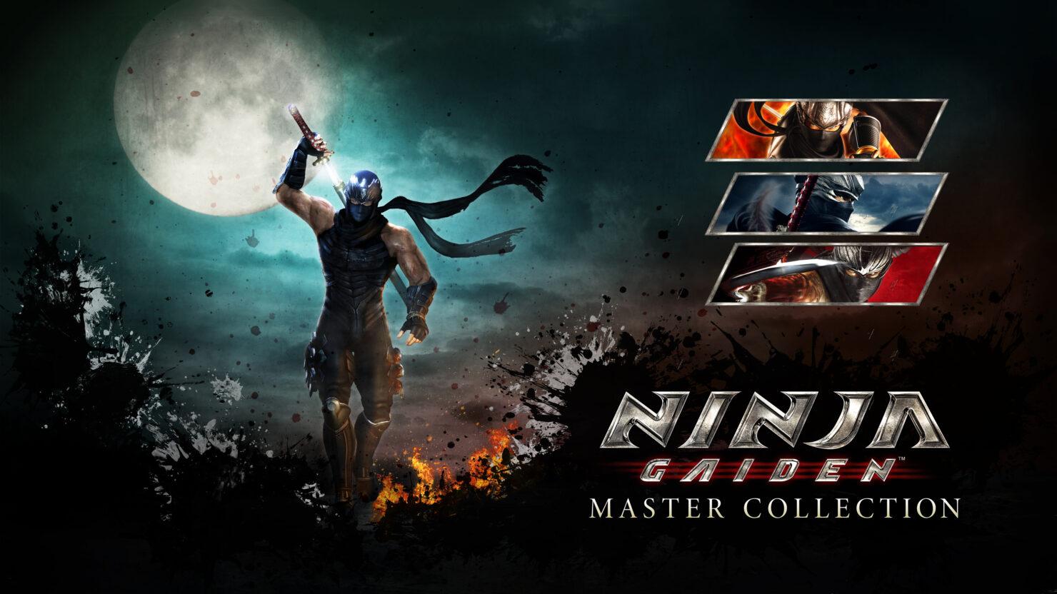 NINJA-GAIDEN-Master-Collection_main_media