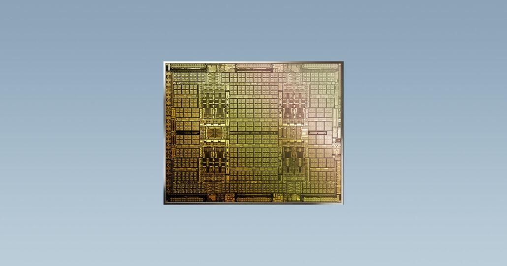 NVIDIA CMP HX GPU Series Announcement