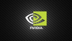 nvidia-geforce-game-ready