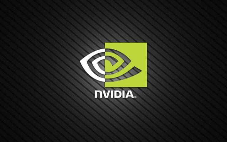 NVIDIA GeForce Game Ready