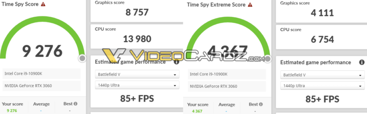 nvidia-geforce-rtx-3060-12-gb-graphics-card-3dmark-benchmark-performance-_-time-spy-_1