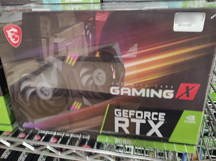 nvidia-geforce-rtx-3060-12-gb-graphics-card-custom-models-_2