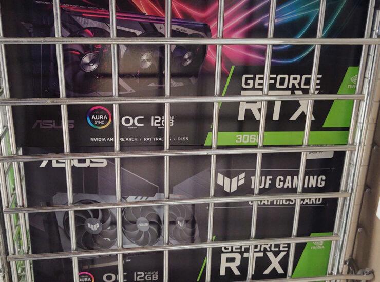 nvidia-geforce-rtx-3060-12-gb-graphics-card-custom-models-_3