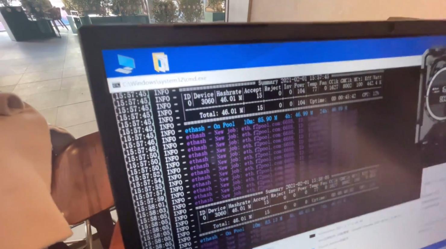 nvidia-geforce-rtx-30-gpus-_-cryptomining-cryptocurrency-gpu-mining-farm-etheruem-_7