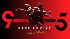 ninetofive_keyart_1080p