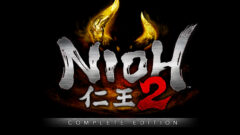 nioh-2-review-header