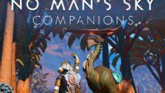 no-mans-sky-companions-update-01-header