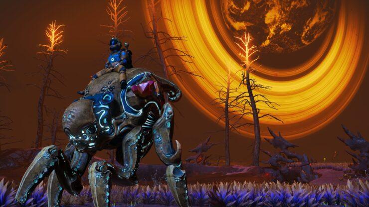 no-mans-sky-companions-update-screehshot-1