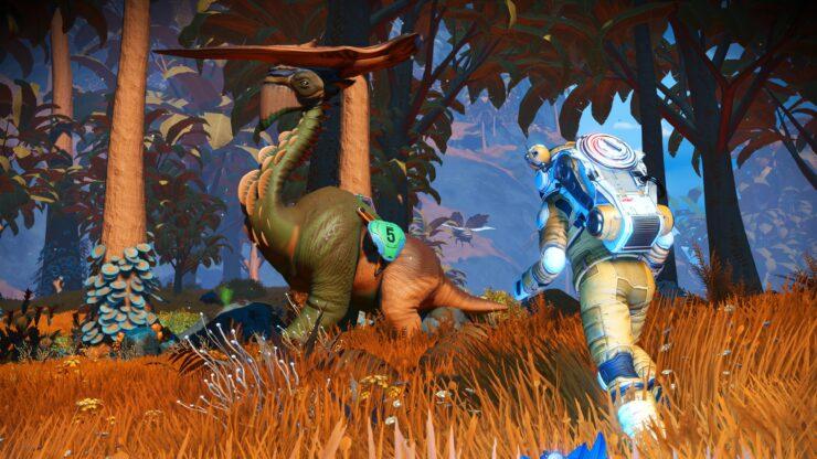 no-mans-sky-companions-update-screehshot-3