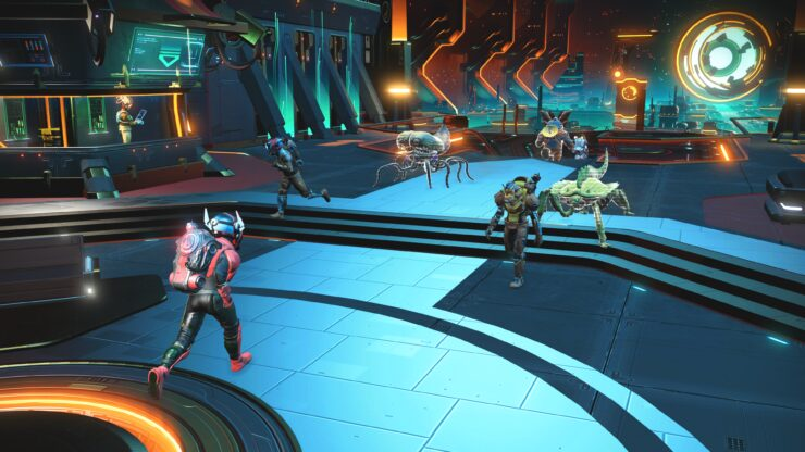 no-mans-sky-companions-update-screehshot-5