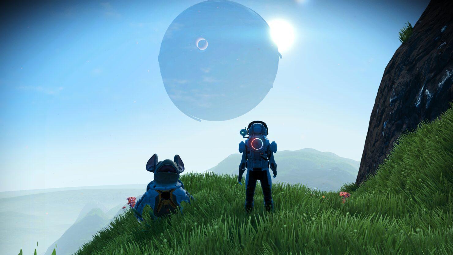 no-mans-sky-companions-update-screehshot-6