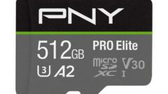 pny-512gb-microsd