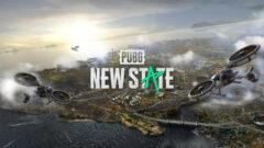 pubg_new_state_3