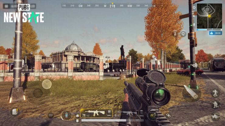 pubg_new_state_screenshot1