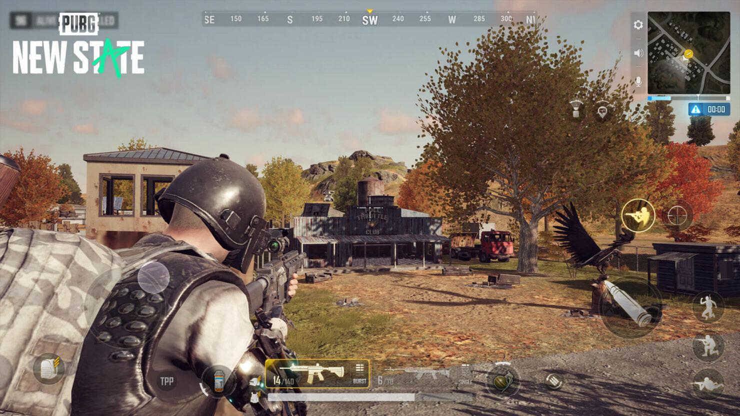 pubg_new_state_screenshot2