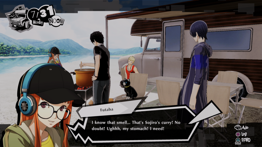 persona-5-strikers-curry