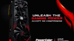 powercolor-radeon-rx-6700-xt-and-radeon-rx-6700-amd-graphics-cards