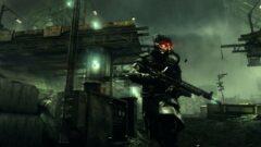rpcs3-killzone-2