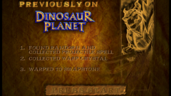rare-dinosaur-planet-leak-01-header