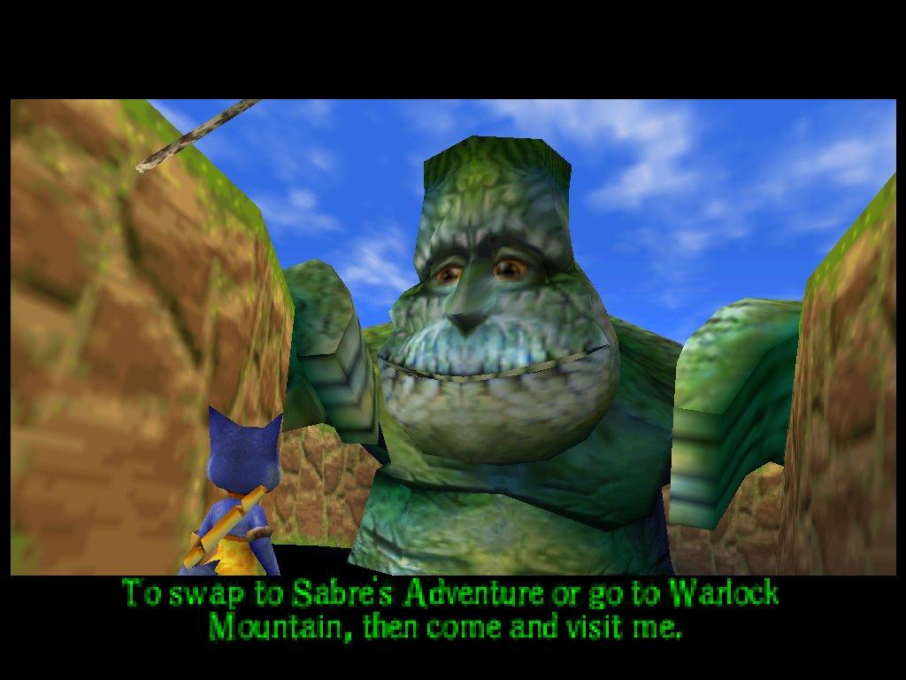 rare-dinosaur-planet-leak-screenshot-1