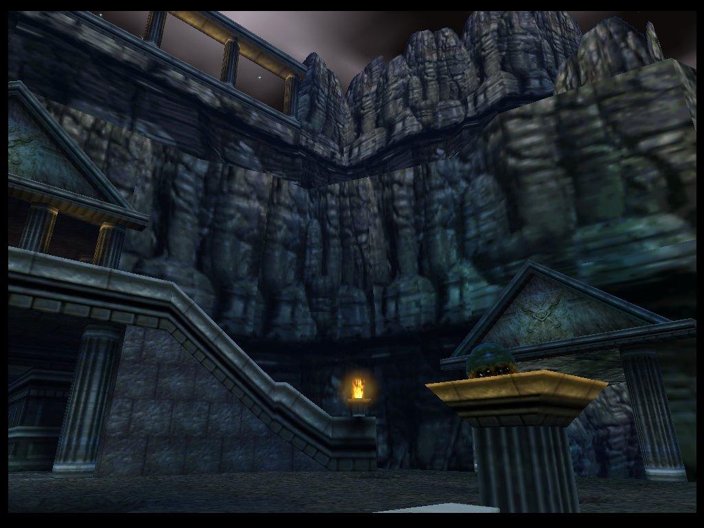 rare-dinosaur-planet-leak-screenshot-5