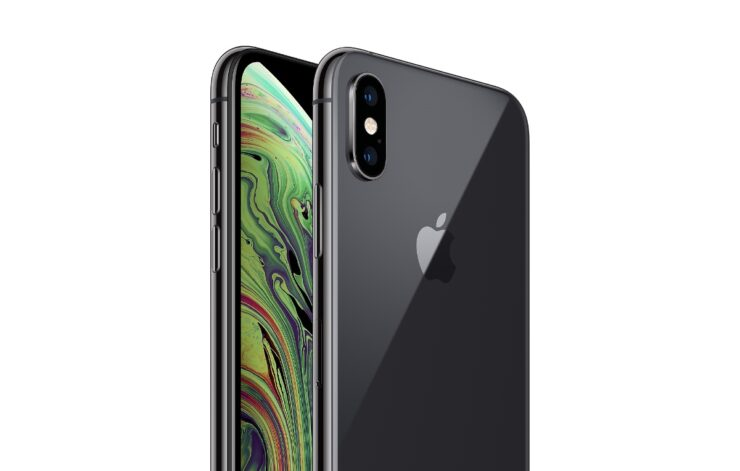 Renewed iPhone XS available for $339