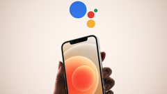replace-apple-siri-with-google-assistant-on-ios-ipados