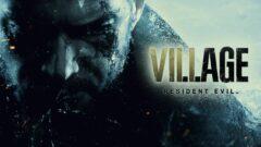 resident-evil-village-5