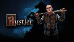 rustler_key_art
