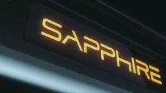 sapphire-radeon-rx-6900-xt-toxic-7-1536x835