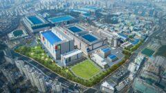 samsung-5nm-euv-factory-2-5
