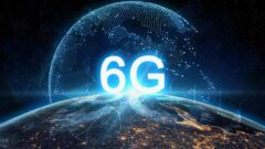 samsung-6g-rollout-2