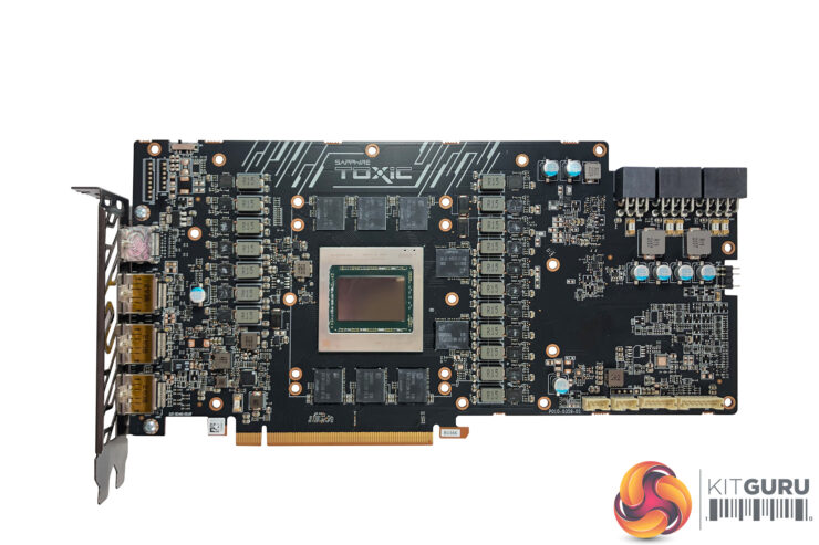 sapphire-radeon-rx-6900-xt-toxic-limited-edition-graphics-card-pcb-_1