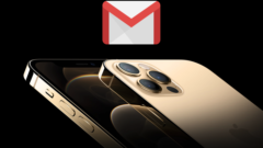set-gmail-default-app-on-iphone-and-ipad