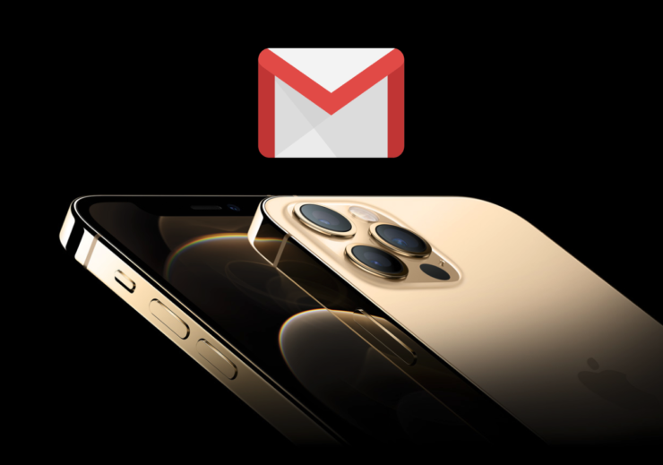 Set Gmail as default mail app on your iPhone or iPad