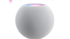 set-an-alarm-on-homepod-using-siri
