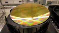 silicon-reclaim-wafer-market